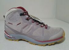 GARMONT ATACAMA GTX Hiking Boots Trekking Shoe Gray size 8 NEW