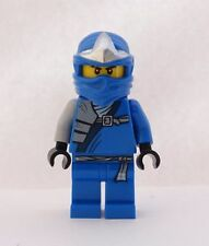 Blue Ninjago LEGO Building Toys
