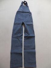 Gestreifte Normalgröße Hosengröße W29 Damen-Jeans