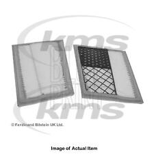 New Genuine BLUE PRINT Air filter kit ADU172202 Top Quality 3yrs No Quibble Warr