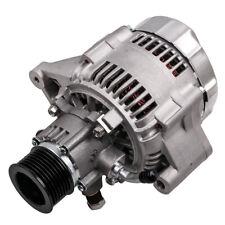 Alternator For Landrover Discovery TD5 2.5L Mk II 1999-2004 Pickup 100213-2530