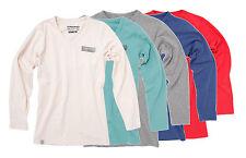 Vingino Jungen-T-Shirts & -Polos mit V-Ausschnitt
