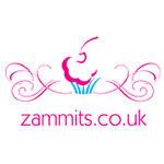Zammit's