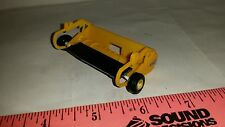 1/64 ERTL farm toy custom pickup head 4 new holland combines see detail 4 model