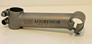 Titanium Headstem 25.4mm 1 1/8th