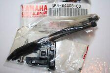 nos Yamaha pwc wave runner end cap repair kit GP8-64408 gp800 gp1200 gunwale
