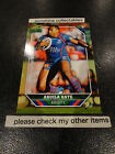 2011 NRL SELECT CHAMPIONS BASE CARD NO.100 AKUILA UATE NEWCASTLE KNIGHTS