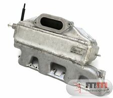 Land Range Rover III LM LS XF 4,2 4H33-9424-AD Ladeluftkühler Kompressor Kühler