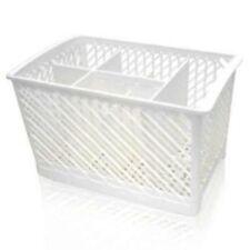 Maytag Jetclean Dishwasher Replacement Silverware Basket - NEW