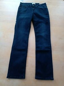 Damen Jeans LTB Aspen 31/32