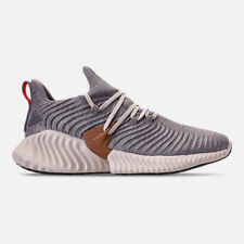 ede55c56d adidas Alphabounce Athletic Shoes for Men for sale