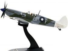 "Spitfire LF Mk.VIII A58-517 RAAF No. 79 Squadron Diecast Model  ""1/48"" Scale"