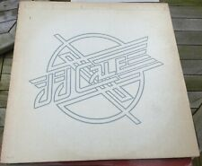 JJ Cale, Really vinyl LP, Shelter 1972