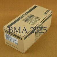 1 X New in box Mitsubishi PLC FX2N-16MT-ES/UL One year warranty