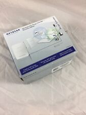 NETGEAR Powerline 200Mbps to N300 Wi-Fi Access Point XAVNB2001