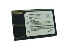 NEW Battery for Samsung Pro 815 Pro 815SE SB-L1974 Li-ion UK Stock