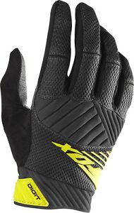 Fox Racing Digit Glove Charcoal