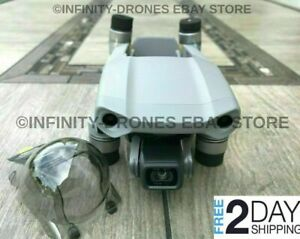 DJI Mavic Air2 Replacement Drone Body Aircraft Camera Gimbal Only!For Crash/Lost