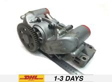 1840522 Ölpumpe Motor DAF XF105 PACCAR