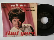 """timi yuro""""permanently lonely""""ep7""""or.fr.liberty:lep:2171.biem de 1964"""