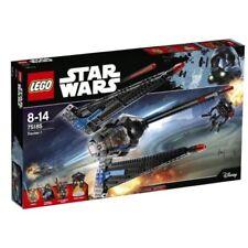 Costruzione per gioco di costruzione Lego Star Wars