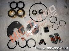 Garrett TV63 Turbo Repair Kit BTL85 BTV75 TA75 TA85 TBP75 TL75 TV65 TV73 TV74 75