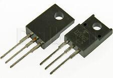 2SD2092 Original New Toshiba Transistor D2092