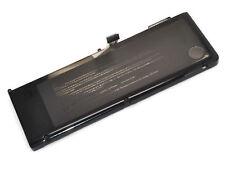 "New Genuine Original Apple Macbook Pro 15"" A1286 2011-2012 Battery A1382"