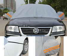 Car Auto Windscreen Visor Cover Sun Shade Snow Frost Ice Shield Dust Protector