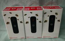 3 X Vodafone K4511 Black Mobile Broadband USB 3G USB Modem 28.8 Mbps