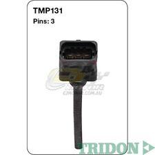 TRIDON MAP SENSORS FOR Holden Astra TS II 06/04-2.0L Z20LET Petrol