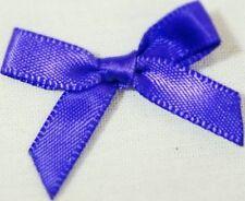 Nastri e fiocchi blu per il matrimonio