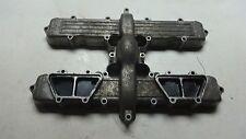 1977 KAWASAKI KZ650 KZ 650 KM156B ENGINE CYLINDER HEAD VALVE COVER