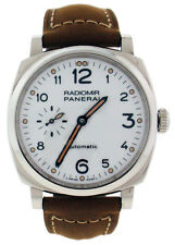 Panerai Radiomir 1940 3 Days Automatic Acciaio 655 Pam655 42mm