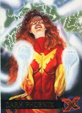 Marvel Comics  94 Fleer Ultra 95 Fleer Ultra 1996 Fleer X-Men  Individual Cards