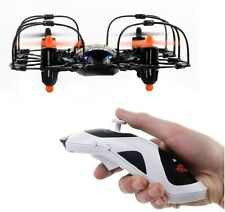 Flying Remote Control Helicopter PlaneToys Boy Toy