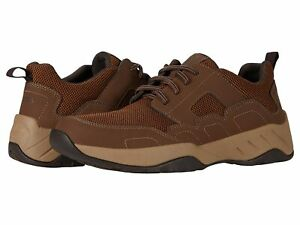 Man's Sneakers & Athletic Shoes Rockport XCS Riggs Lace-Up