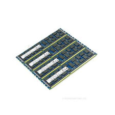 32GB 4x8GB - 2Rx4 PC3L-12800R SKhynix Server RAM kit