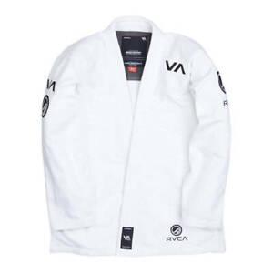GB Shoyoroll RVCA BJJ Gi - Jiu-jitsu - Rvca Uniform / Luxury MMA Suit / Fighting