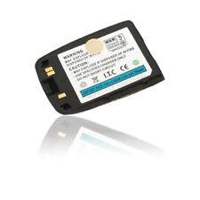 Batteria per Lg S5200 Li-ion 700 mAh compatibile
