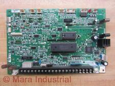 Toshiba VF3C-1200/A Circuit Board VF3C-1200