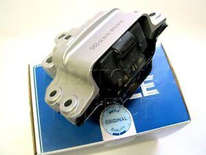 MEYLE Gearbox Mounting Mount VW Mk5 Golf SEAT Altea Audi A3 Skoda  1K0199555T