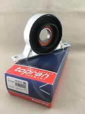 BMW 3 SERIES E46 Centre Propshaft Mounting With Bearing