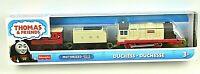 New Thomas and Friends Trackmaster Thomas Duchess Motorized Engine Train