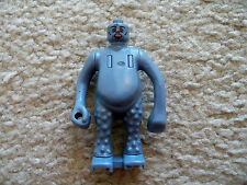 Lego Harry Potter - Rare Troll (w/o cloth) - From 4712 Troll On The Loose
