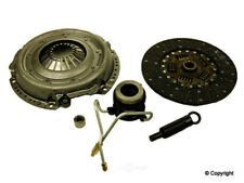 Clutch Kit fits 1987-1988 Jeep Cherokee,Comanche,Wagoneer  WD EXPRESS