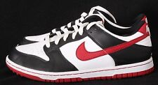 Nike 484715-100 Dunk Golf Soft Spike Sneakers Cleats Youth 6Y (Women's US 7.5)