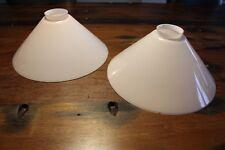 klassische innenraum lampenschirme aus glas g nstig kaufen ebay. Black Bedroom Furniture Sets. Home Design Ideas