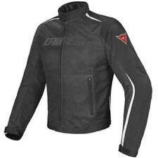 Blousons Dainese taille pour motocyclette Taille 50