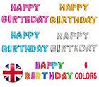 10'' x 10 hélium latex haute qualité anniversaire fête d'anniversaire ballons de